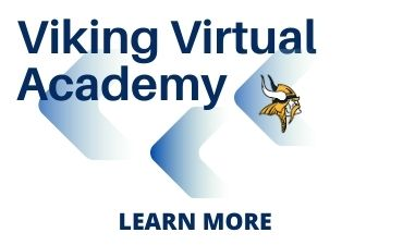 Link to Viking Virtual K12 Academy